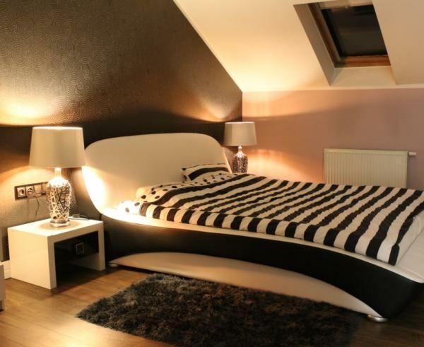 mieszkanie prywatne, Bielsko-Biała