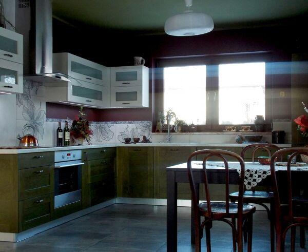 projekt kuchni, Czechowice-Dziedzice
